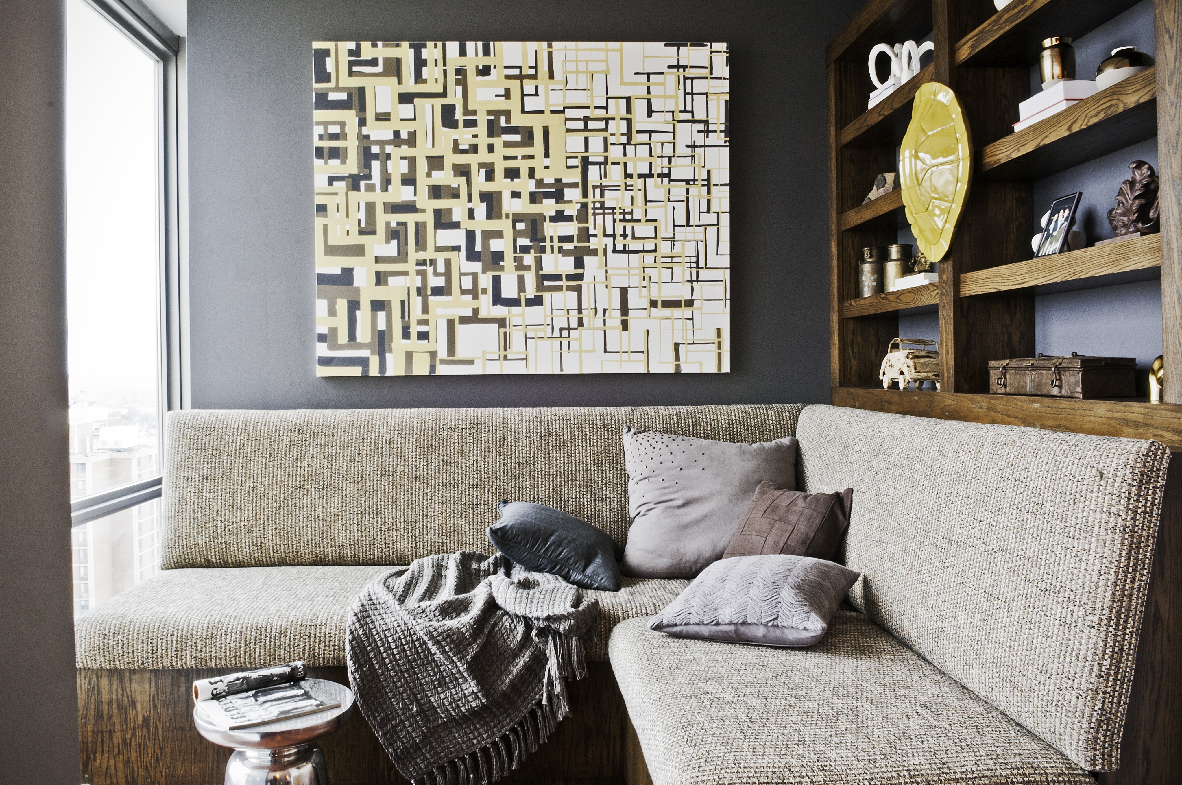 Brilliant Large Wall Art Ideas Of Bachelor Pad #15782 | Idaho throughout Cheap Large Wall Art (Image 9 of 20)