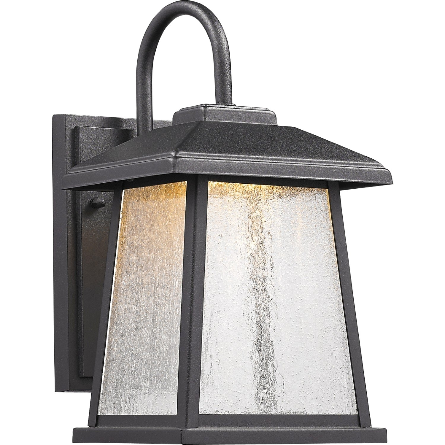 Bunnings Brackets : The Outrageous Favorite Led Wall Sconce Home throughout Outdoor Lanterns at Bunnings (Image 3 of 20)