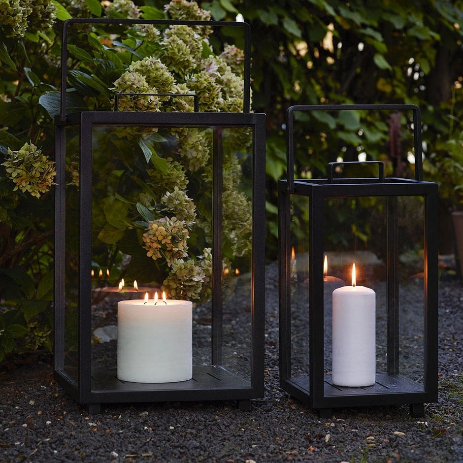Buy Lighthouse Outdoor Lanternscane-Line — The Worm That Turned regarding Outdoor Lanterns (Image 4 of 20)