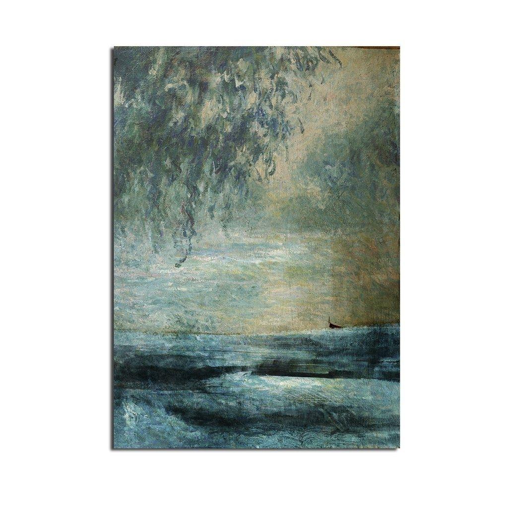 Bx Abstract Xxviii' Oversized Canvas Wall Art | Canvases Throughout Oversized Canvas Wall Art (View 4 of 20)