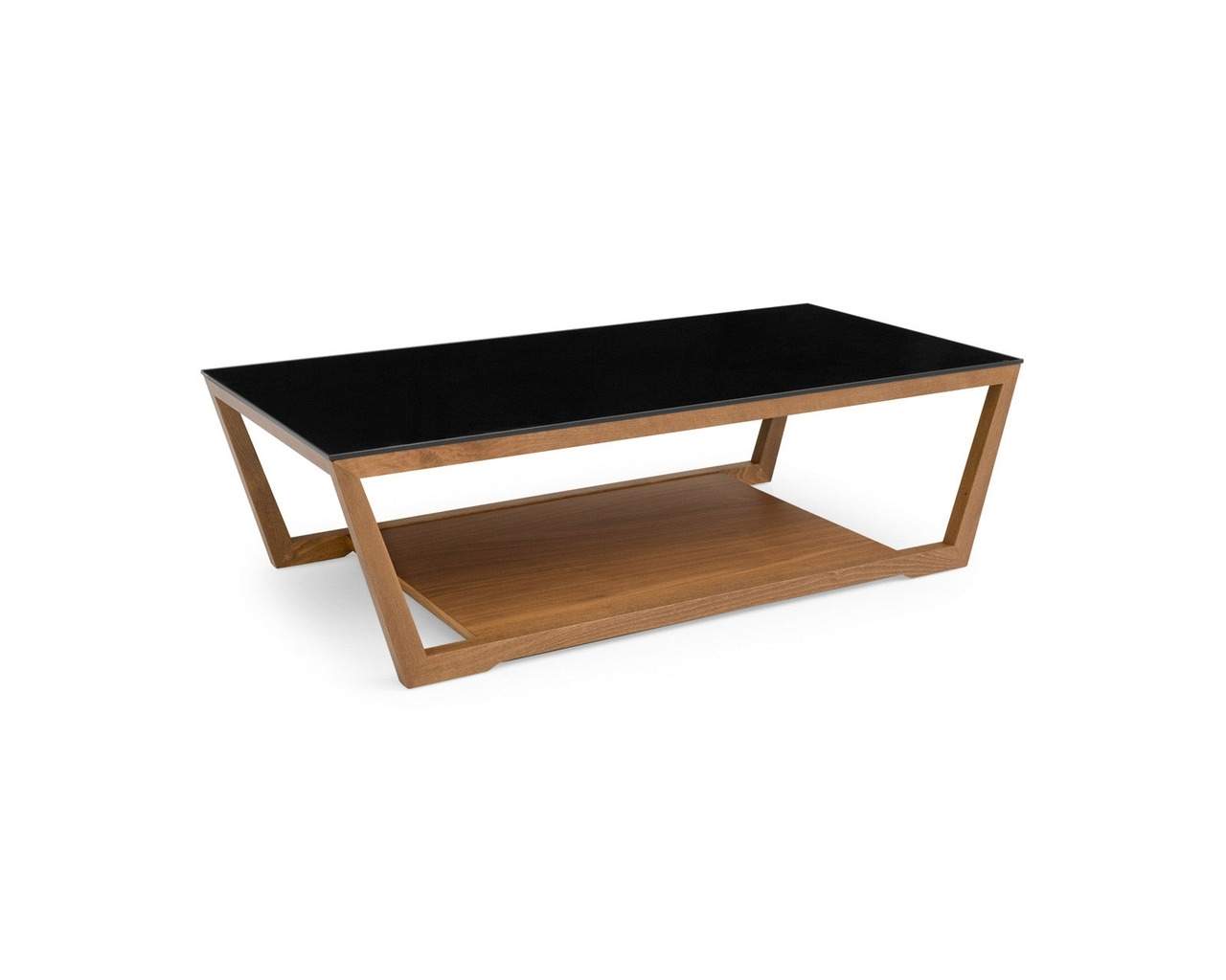 Calligaris Element Coffee Table - Coffee & Occasional Tables within Element Coffee Tables (Image 3 of 30)