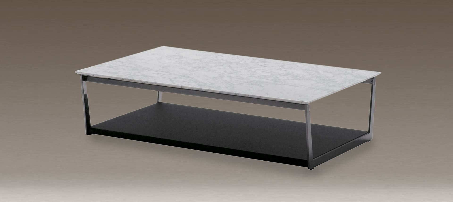 Camerich Sofe I Lampe. Coffee Table intended for Element Coffee Tables (Image 8 of 30)