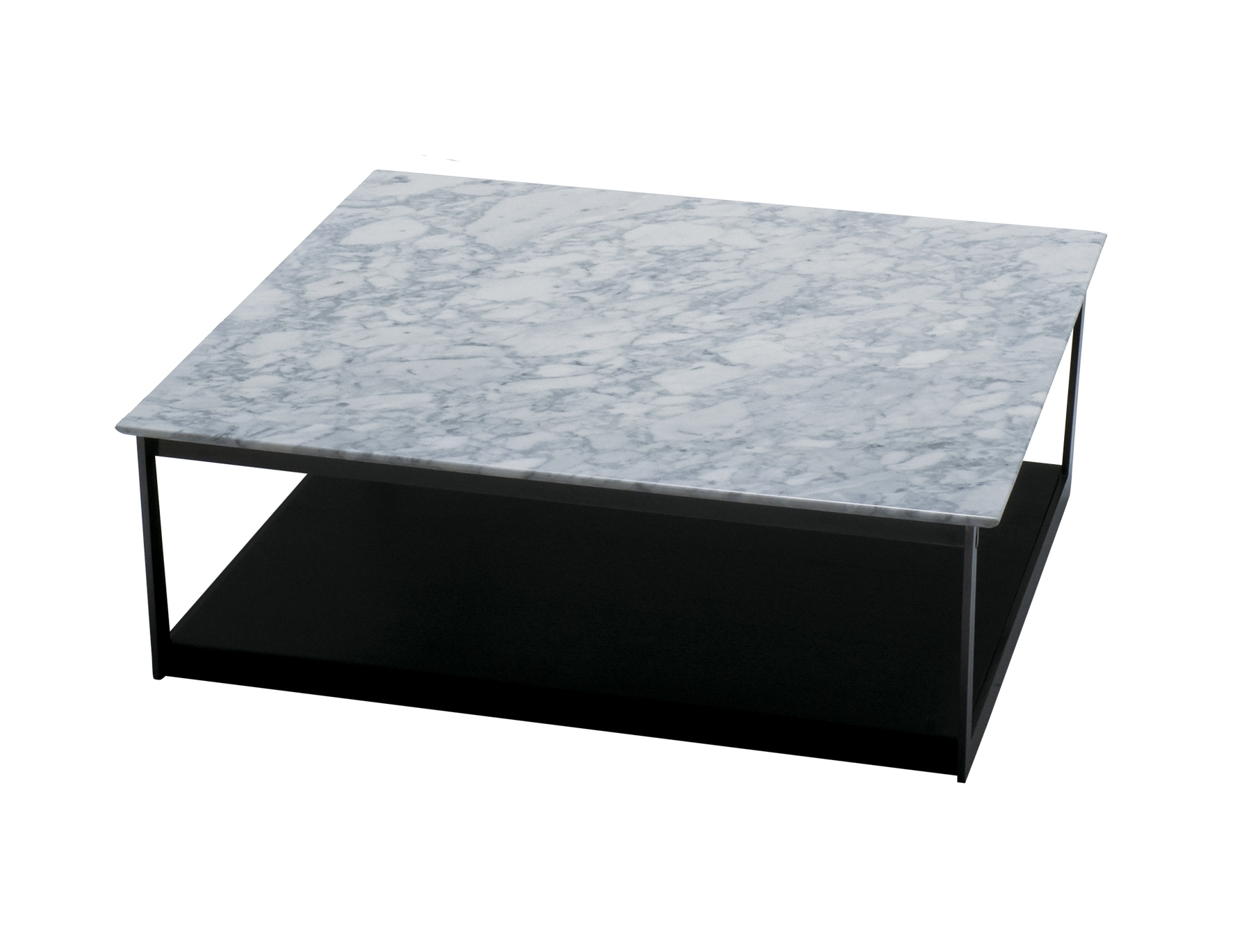 Camerich Square Coffee Table | Mckenzie & Willis regarding Element Coffee Tables (Image 9 of 30)