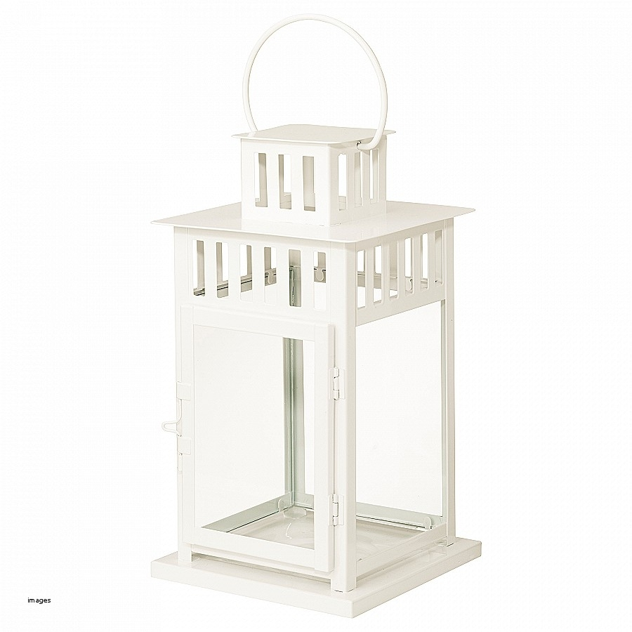 Candle Holder Garden Stake Candle Holders Fresh Candles Lanterns With Outdoor Lanterns And Votives (View 18 of 20)