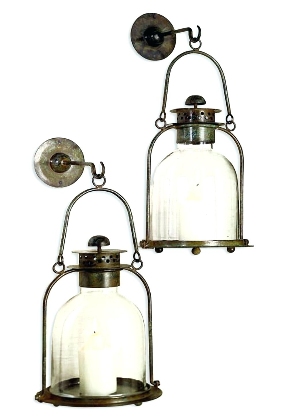 Candles ~ Hanging Candle Lamps Wholesale White Railroad Lanterns Buy pertaining to Outdoor Railroad Lanterns (Image 6 of 20)