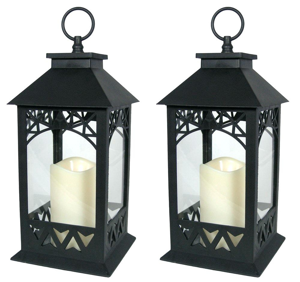 Candles ~ Outdoor Hurricane Candle Holders Lanterns Warmer Lantern pertaining to Outdoor Hurricane Lanterns (Image 2 of 20)