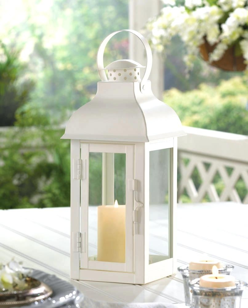 Candles ~ Oversized Candle Lanterns Revere Small Lantern Candles for Outdoor Big Lanterns (Image 6 of 20)
