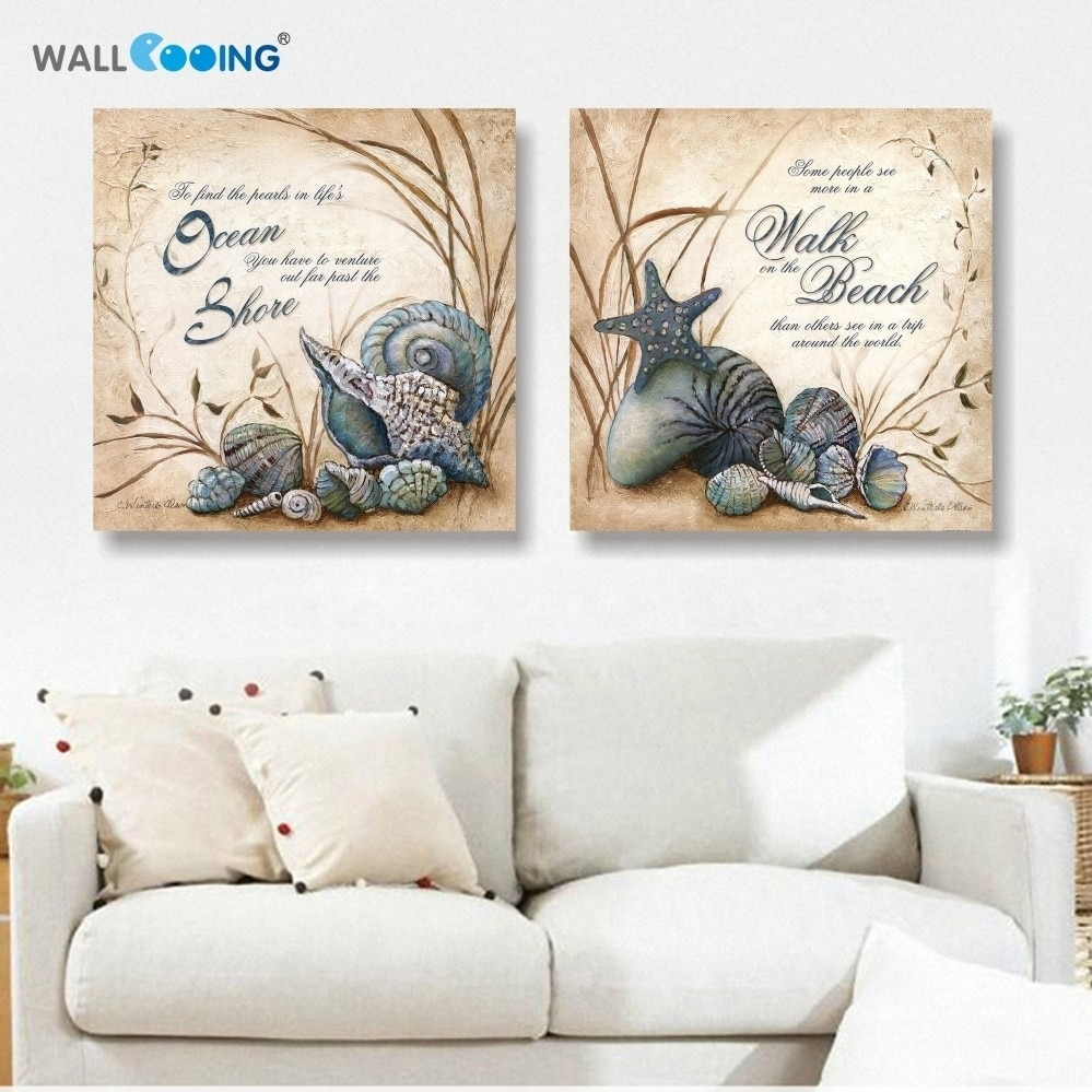 Featured Photo of Bathroom Canvas Wall Art