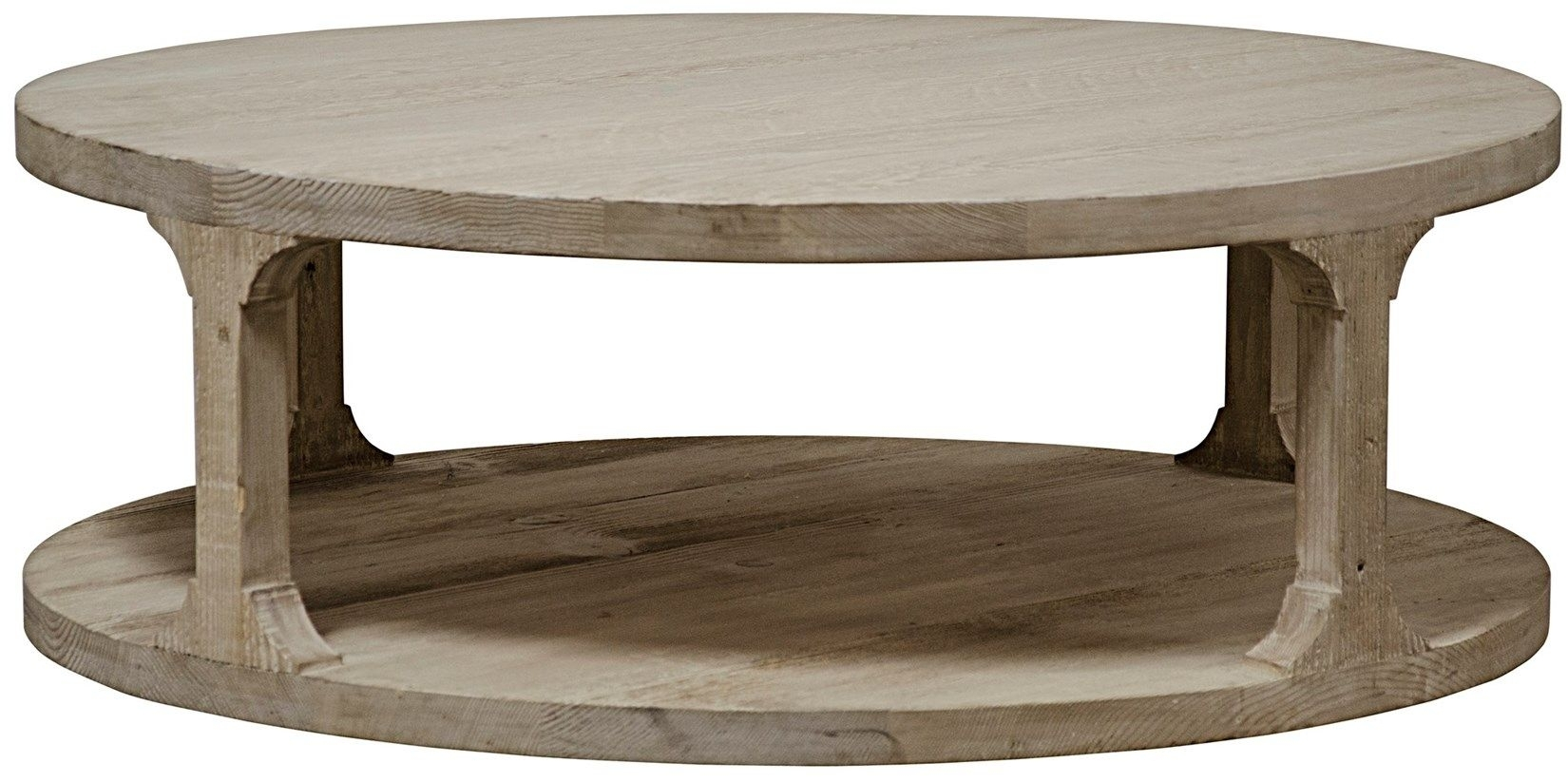 Cfc :: Gimso Round Coffee Table | Coffee Tables | Pinterest | Room intended for Oslo Burl Wood Veneer Coffee Tables (Image 16 of 30)