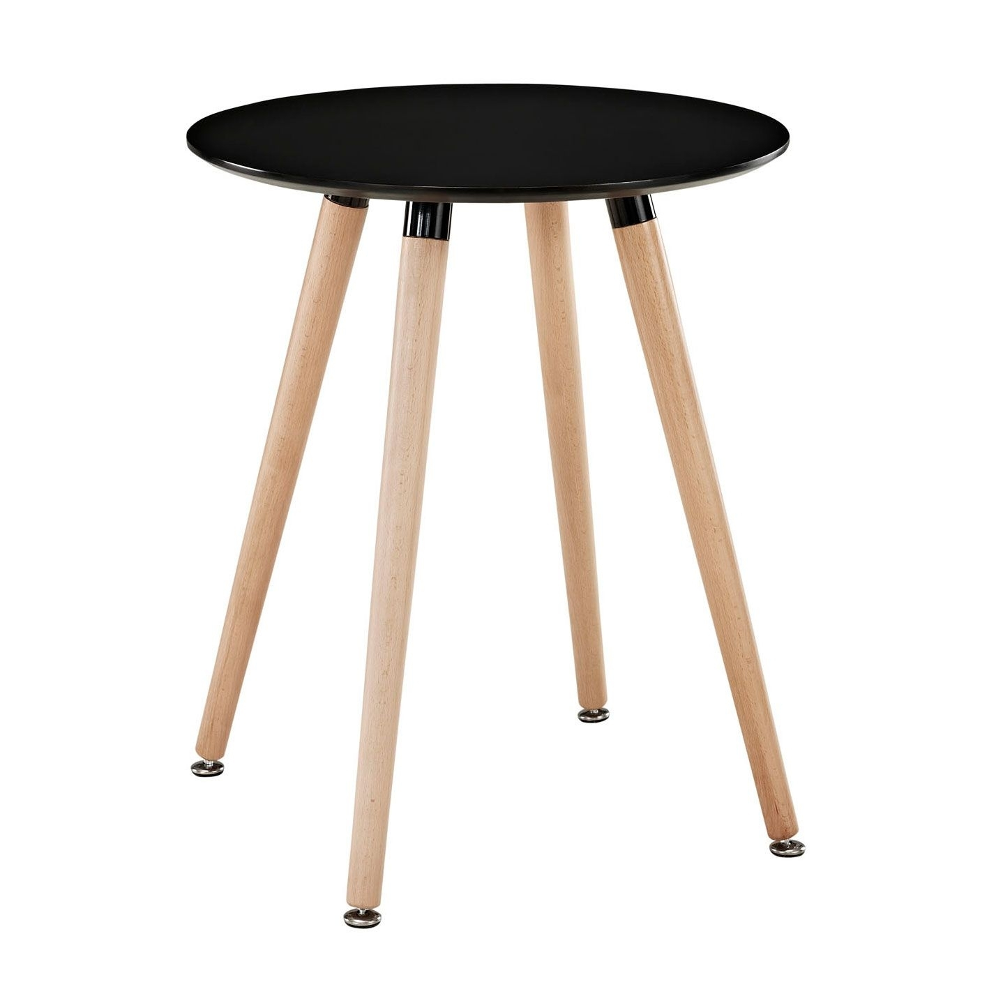 Charmed Life Side Table | Dotandbo 23 X 29 H Probably Too High within Casbah Coffee-Side Tables (Image 16 of 30)