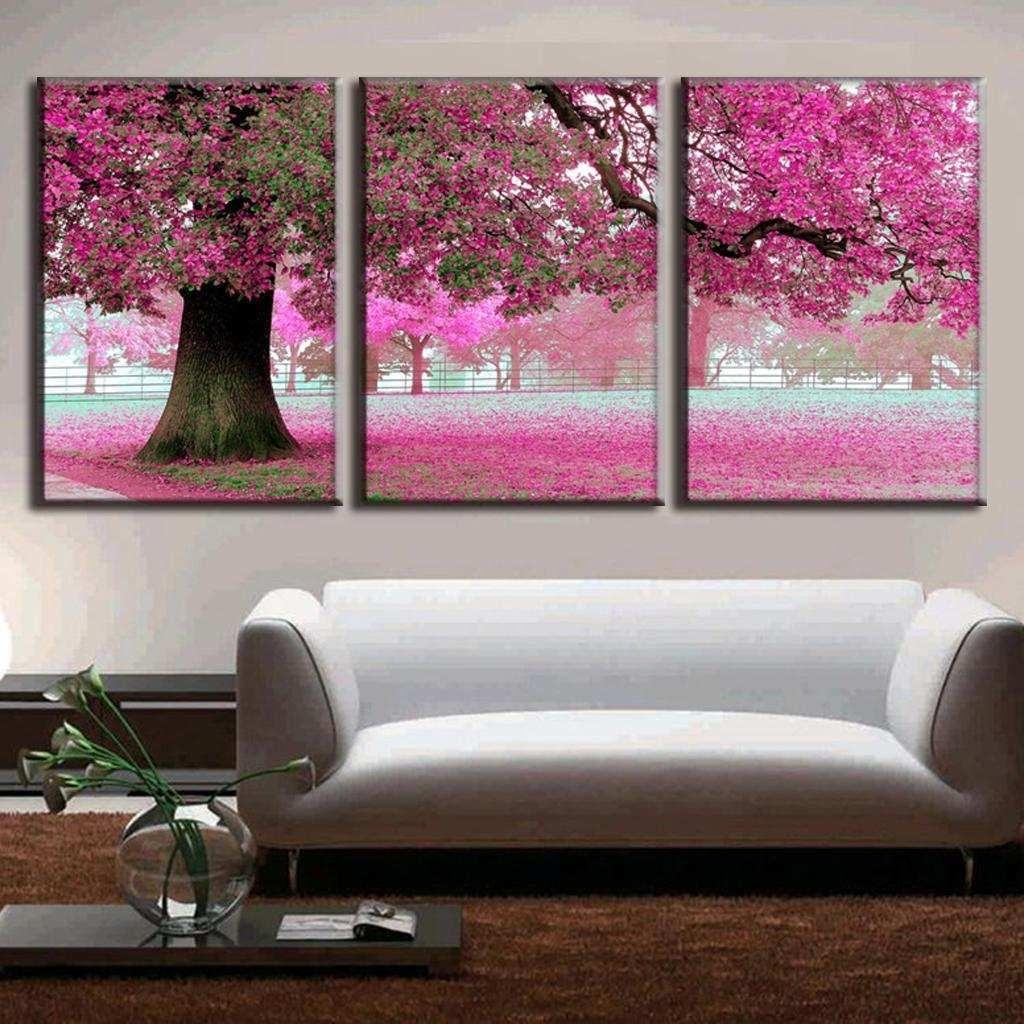 Cheap Canvas Wall Art Best Of Line Buy Wholesale Discount Canvas Inside Discount Wall Art (View 12 of 20)