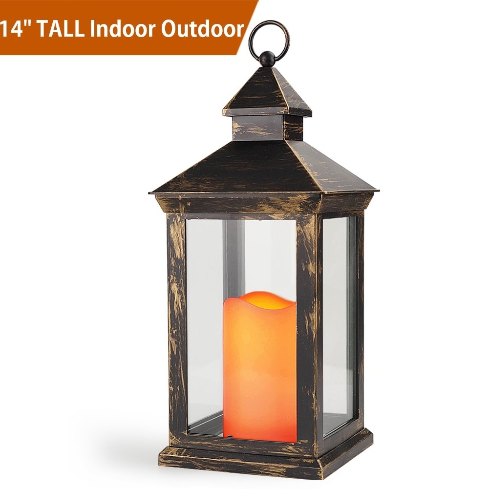 Cheap Hanging Candle Lanterns Outdoor, Find Hanging Candle Lanterns Inside Tall Outdoor Lanterns (View 6 of 20)