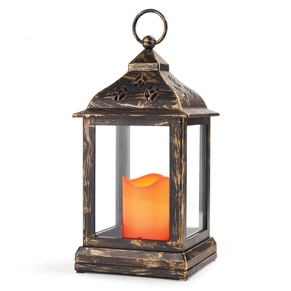 Cheap Hanging Candle Lanterns Outdoor, Find Hanging Candle Lanterns intended for Outdoor Vintage Lanterns (Image 5 of 20)