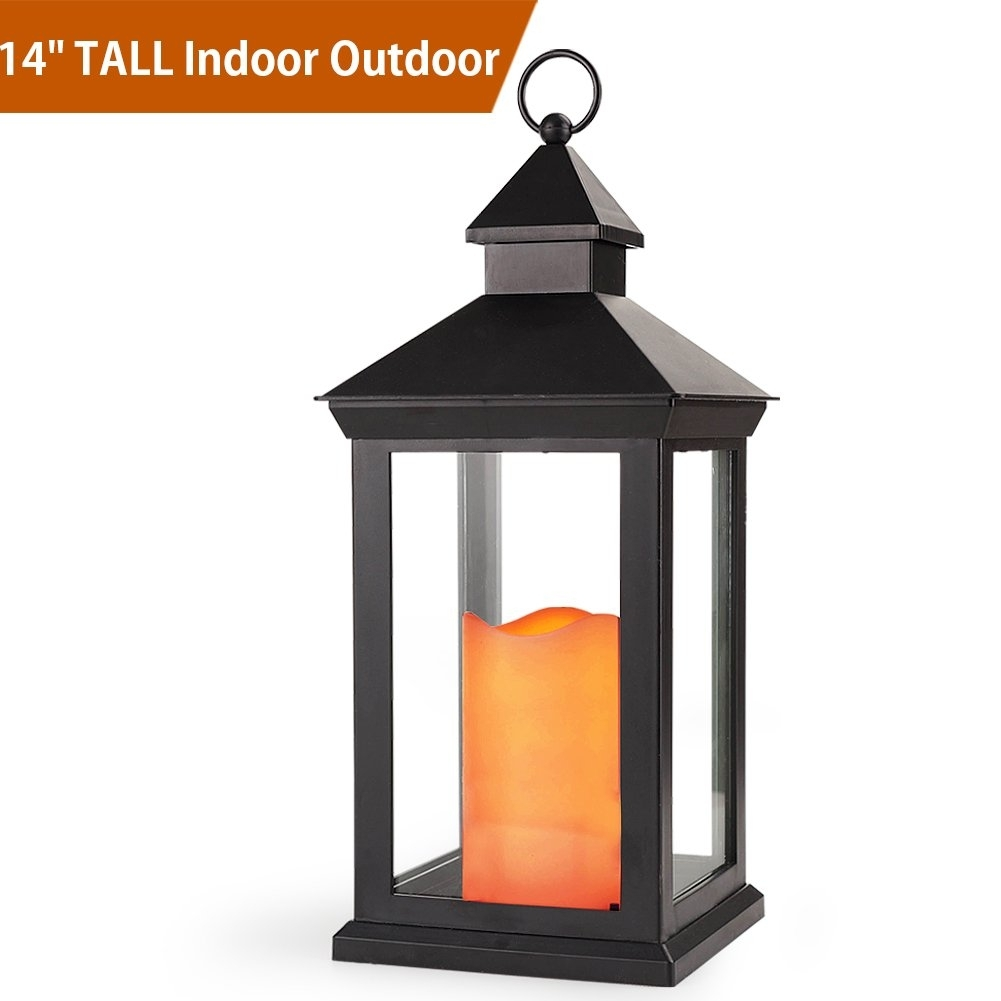 Cheap Hanging Candle Lanterns Outdoor, Find Hanging Candle Lanterns regarding Indoor Outdoor Lanterns (Image 4 of 20)