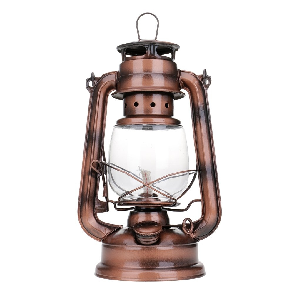 Cheap Hurricane Lantern Kerosene, Find Hurricane Lantern Kerosene in Outdoor Kerosene Lanterns (Image 7 of 20)