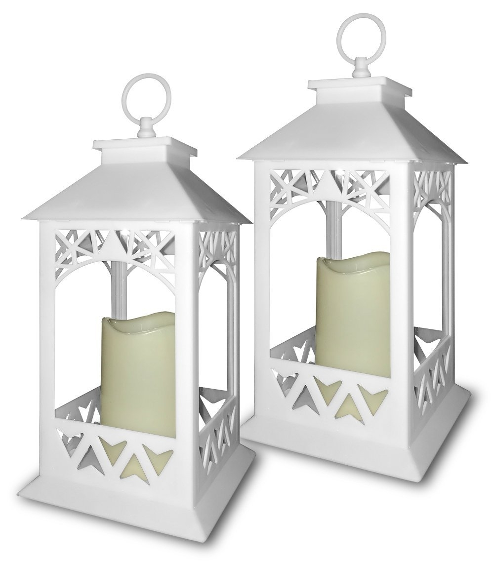 Cheap Outdoor Lanterns Candle, Find Outdoor Lanterns Candle Deals On In Outdoor Lanterns With Led Candles (View 13 of 20)
