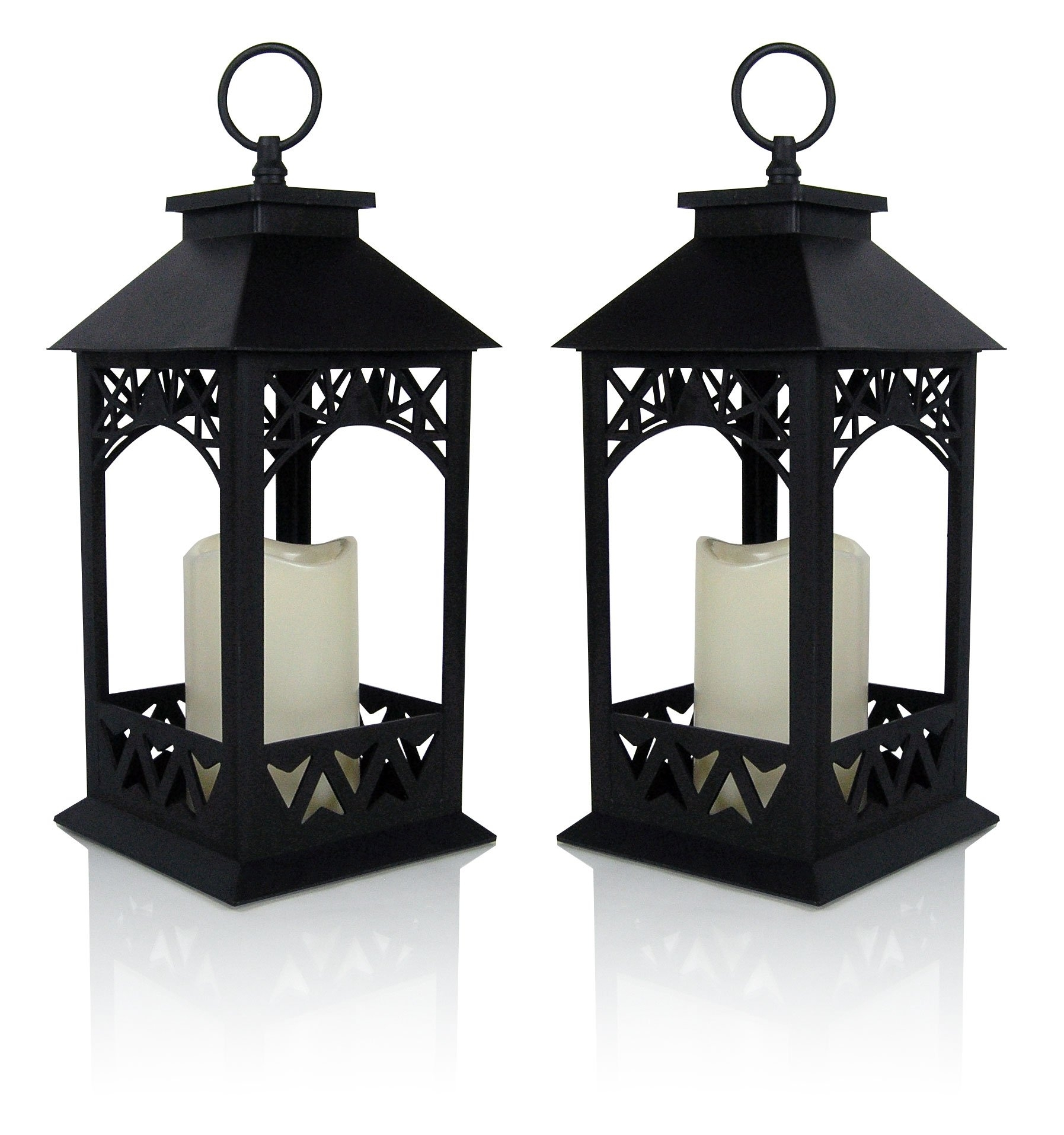 Cheap Outdoor Lanterns Candle, Find Outdoor Lanterns Candle Deals On throughout Outdoor Lanterns With Flameless Candles (Image 6 of 20)