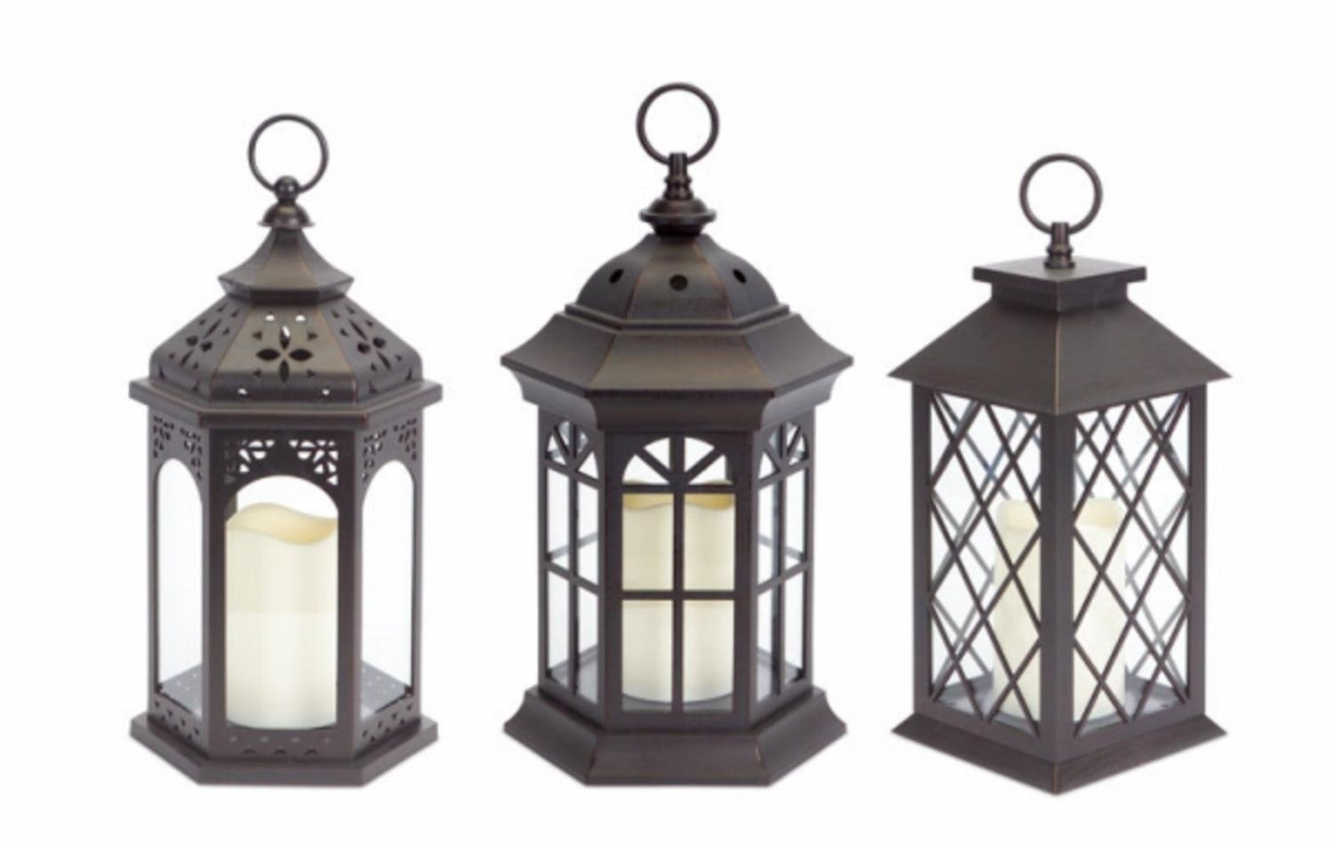 Cheap Outdoor Lanterns Candle, Find Outdoor Lanterns Candle Deals On with regard to Jumbo Outdoor Lanterns (Image 5 of 20)