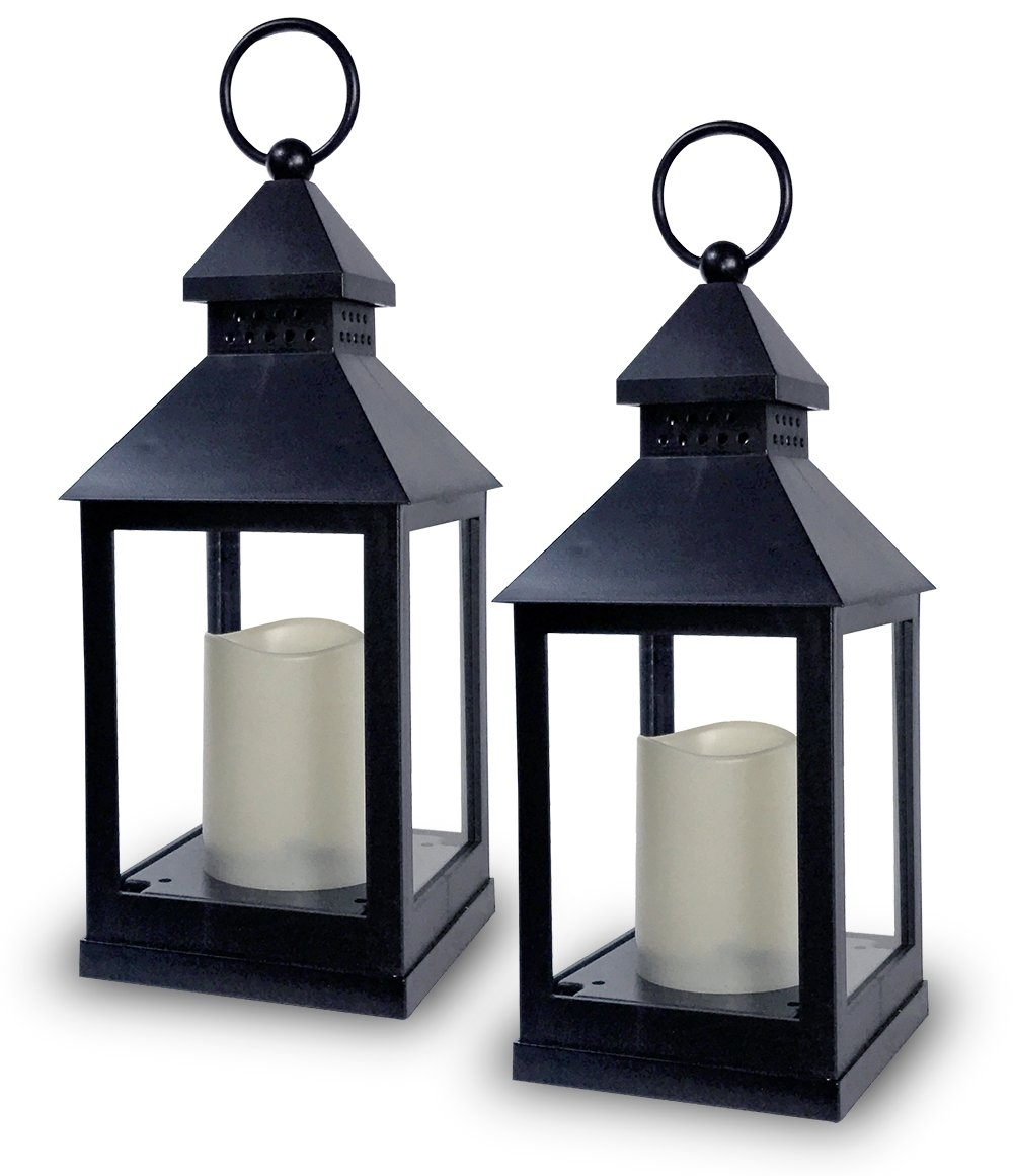 Cheap Outdoor Lanterns, Find Outdoor Lanterns Deals On Line At regarding Jumbo Outdoor Lanterns (Image 7 of 20)