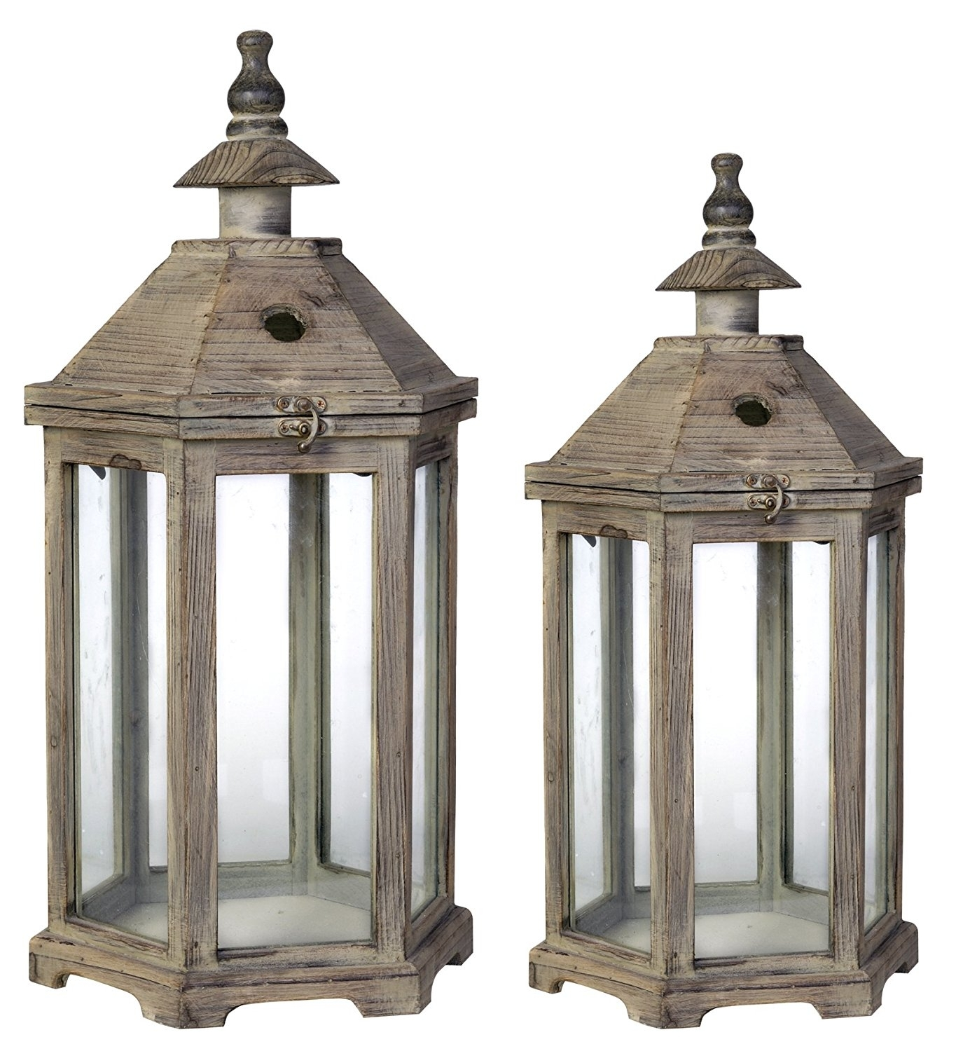 Cheap Outdoor Lanterns, Find Outdoor Lanterns Deals On Line At within Jumbo Outdoor Lanterns (Image 8 of 20)