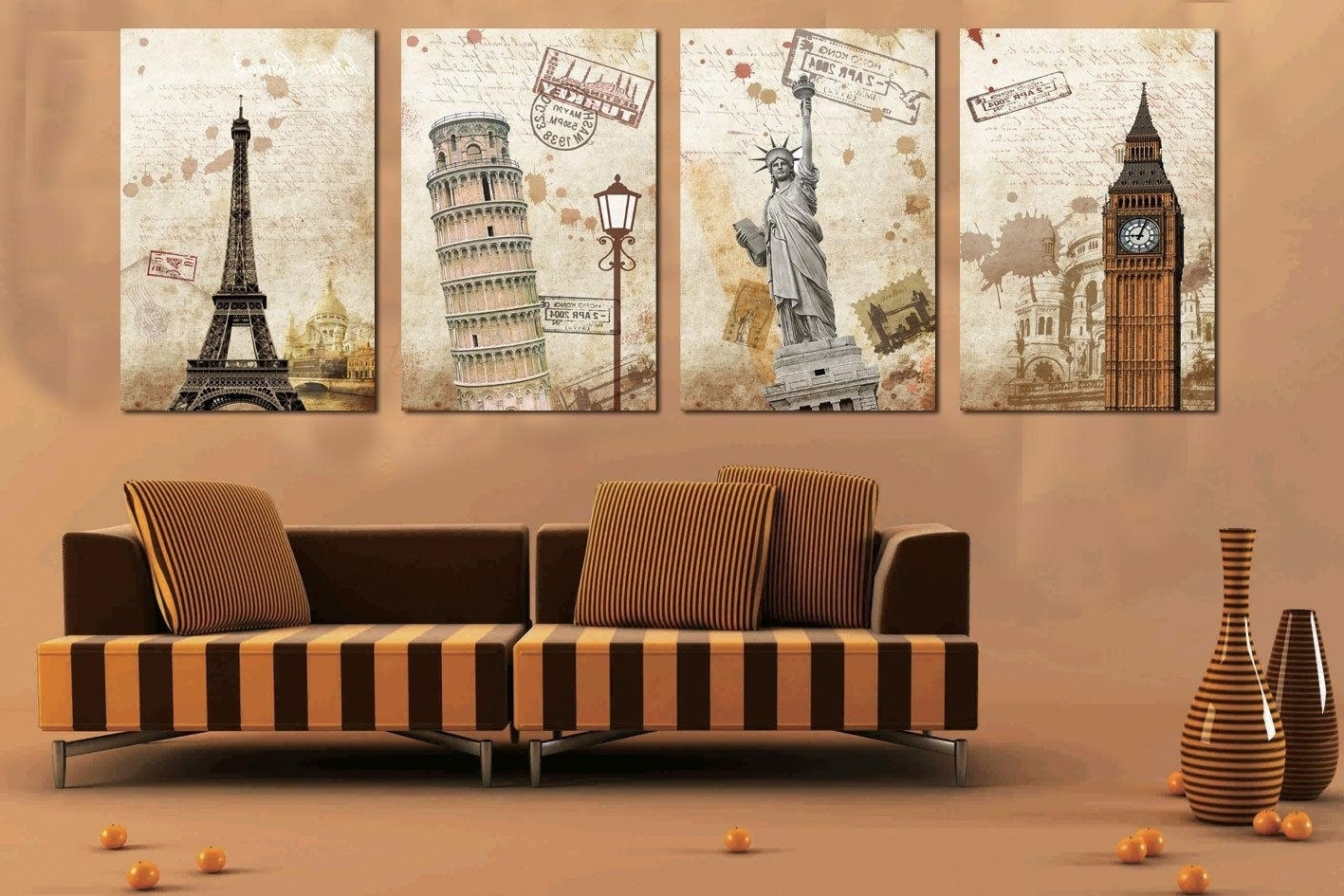 Cheap Wall Art Nice Cheap Wall Art - Wall Decoration And Wall Art Ideas for Cheap Framed Wall Art (Image 6 of 20)