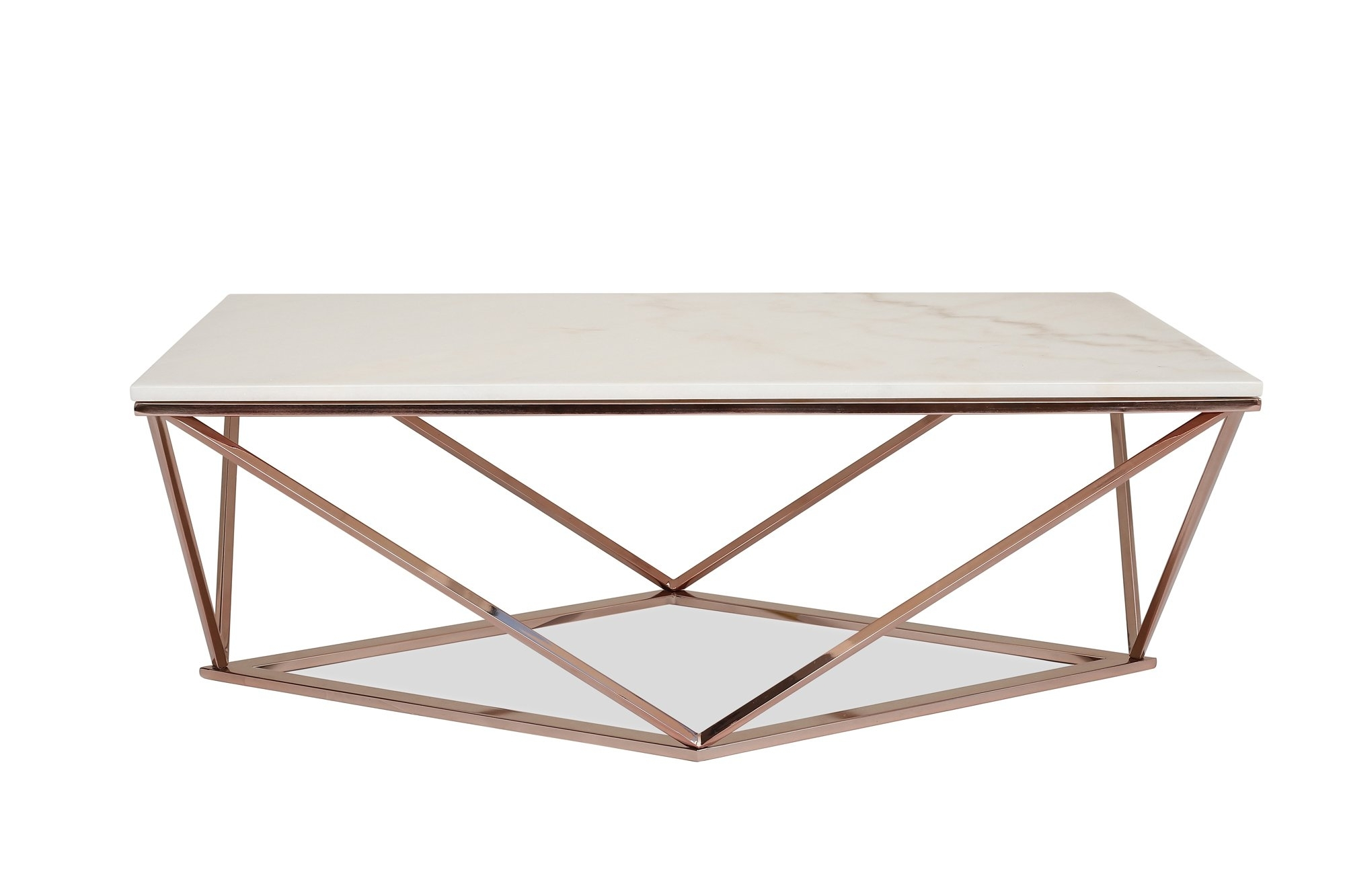 Cheap White Lacquer Coffee Table Modern, Find White Lacquer Coffee throughout Intertwine Triangle Marble Coffee Tables (Image 10 of 30)