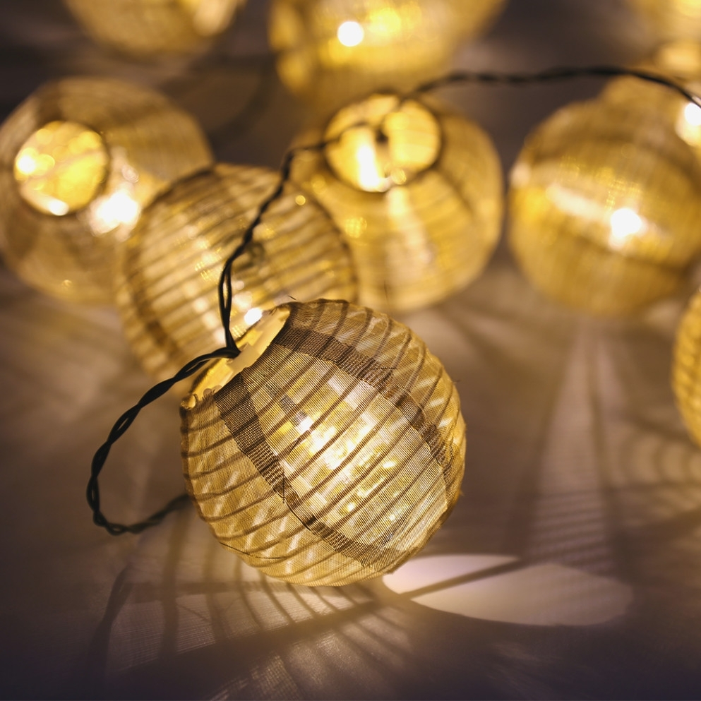Chinese Lantern Fairy Lights Outdoor – Outdoor Ideas – Plastic with regard to Outdoor Chinese Lanterns For Patio (Image 5 of 20)