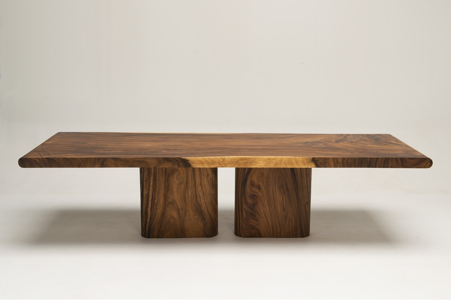 Chista / Furniture / Large Tables / Suar Dining Tables throughout Large Teak Coffee Tables (Image 5 of 30)