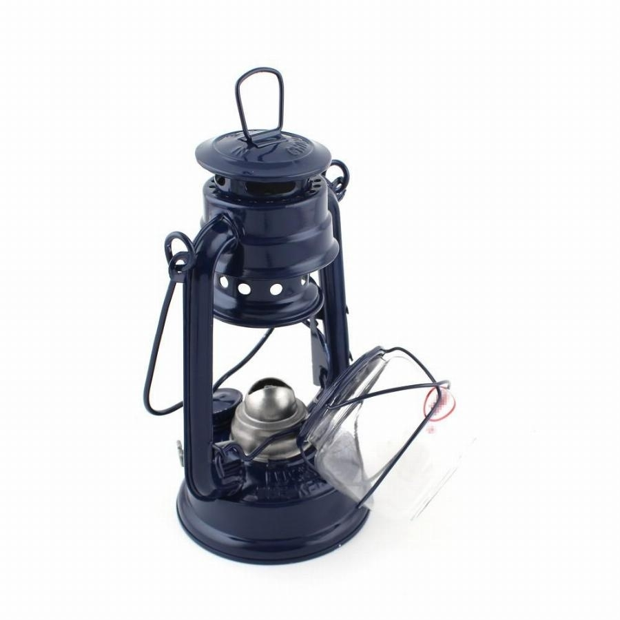 Classic Kerosene Lantern Emergency Lamp Outdoor Camping Lamp Home throughout Decorative Outdoor Kerosene Lanterns (Image 8 of 20)