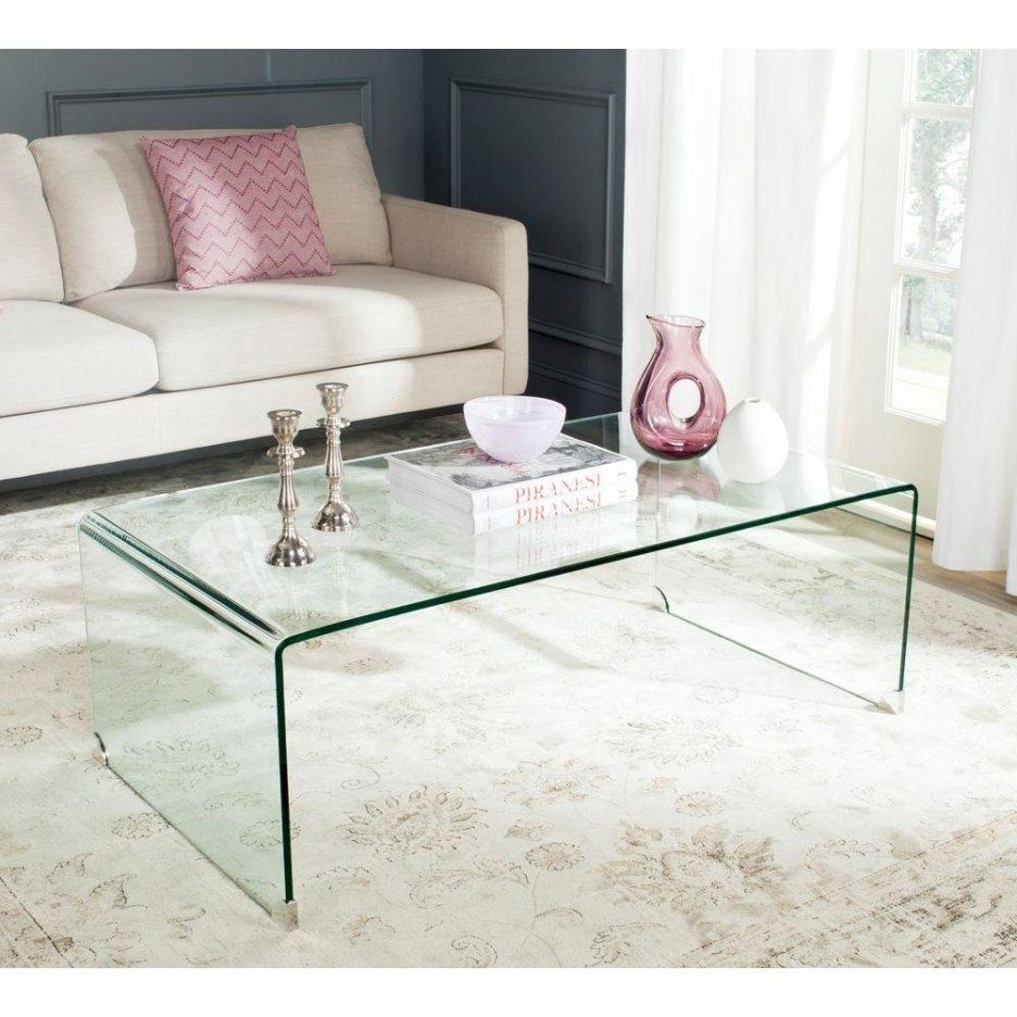 Clear Plexiglass Coffee Table Creative Coffee Tables Coffee Table in Peekaboo Acrylic Tall Coffee Tables (Image 14 of 30)