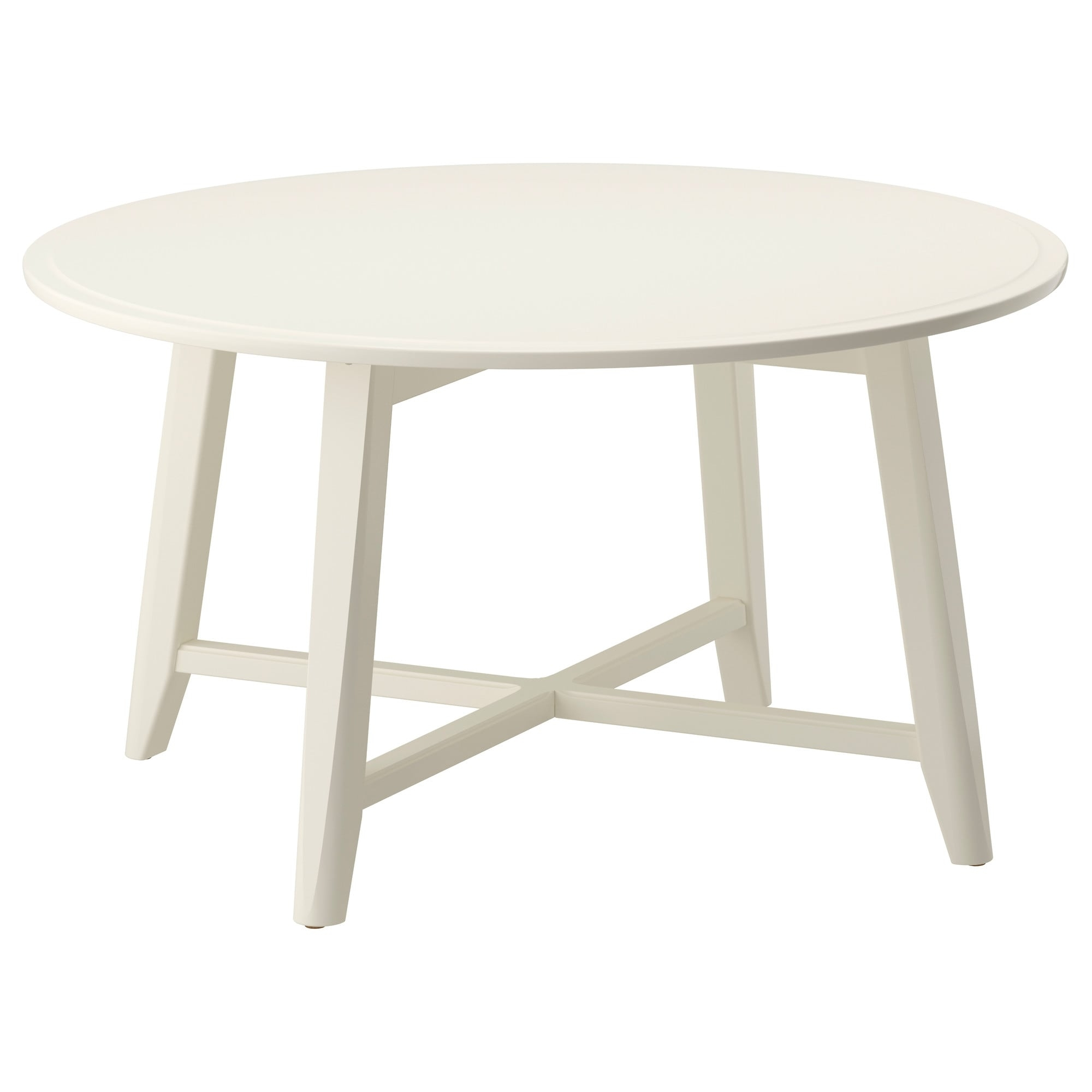 Coffee & Side Tables | Ikea Ireland – Dublin Pertaining To Smart Round Marble Brass Coffee Tables (View 8 of 30)