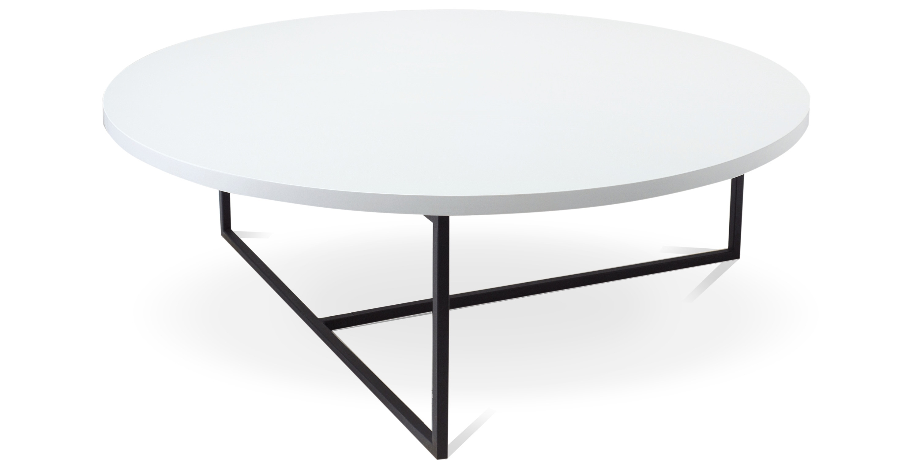 Coffee Table: Exciting Round Coffe Table Round Coffee Table Ottoman for Modern Marble Iron Coffee Tables (Image 8 of 30)