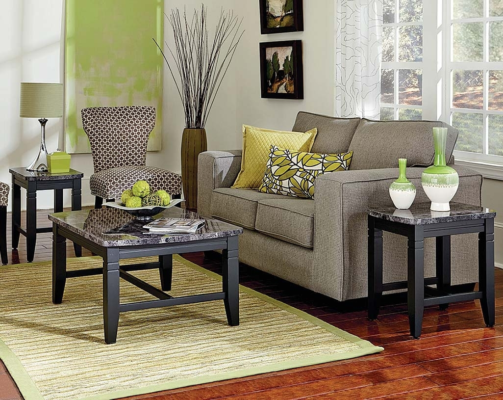 Coffee Table. Top Modern Wooden Coffee Table Set Ideas: Coffee-Table for Batik Coffee Tables (Image 13 of 30)