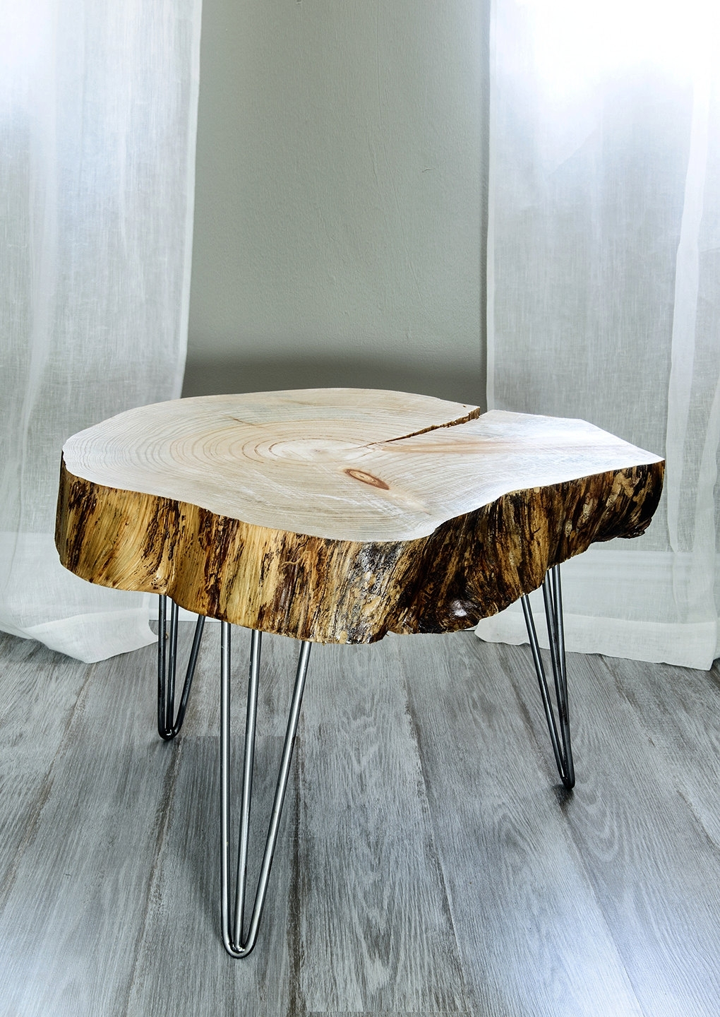 Coffee Tables Remarkable Tree Coffee Table Hi Res Wallpaper With The Within Sliced Trunk Coffee Tables (View 7 of 30)
