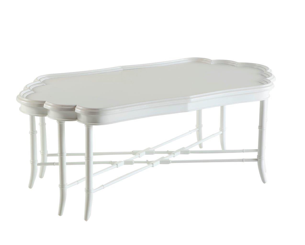 Coffee Tables-Xavier Furniture - Hamptons Style, Modern Elegance for Mill Coffee Tables (Image 8 of 30)