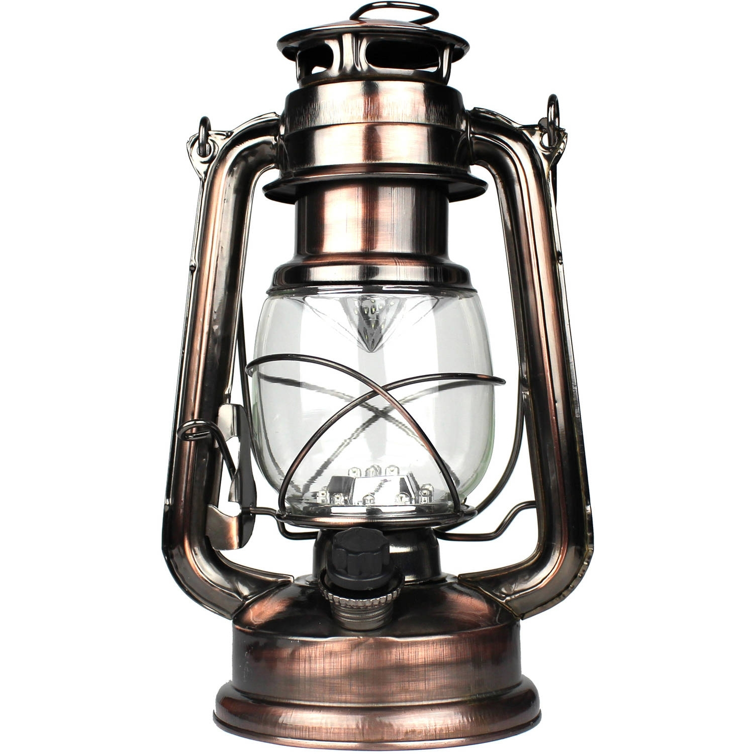 Coleman Citronella Candle Outdoor Lantern – 70+ Hours, (View 5 of 20)