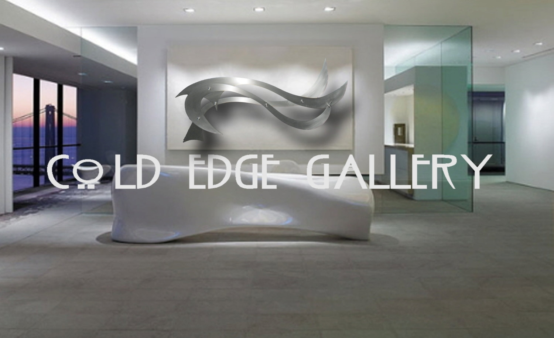 Contemporary Wall Art Creative – Supertextcrown Intended For Contemporary Wall Art Decors (View 13 of 20)