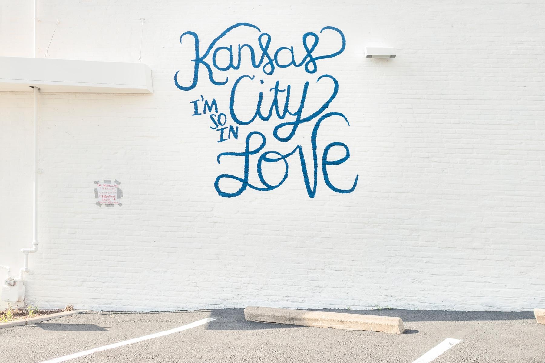 Cool Kansas City Wall Art – Ishlepark Intended For Kansas City Wall Art (View 7 of 20)