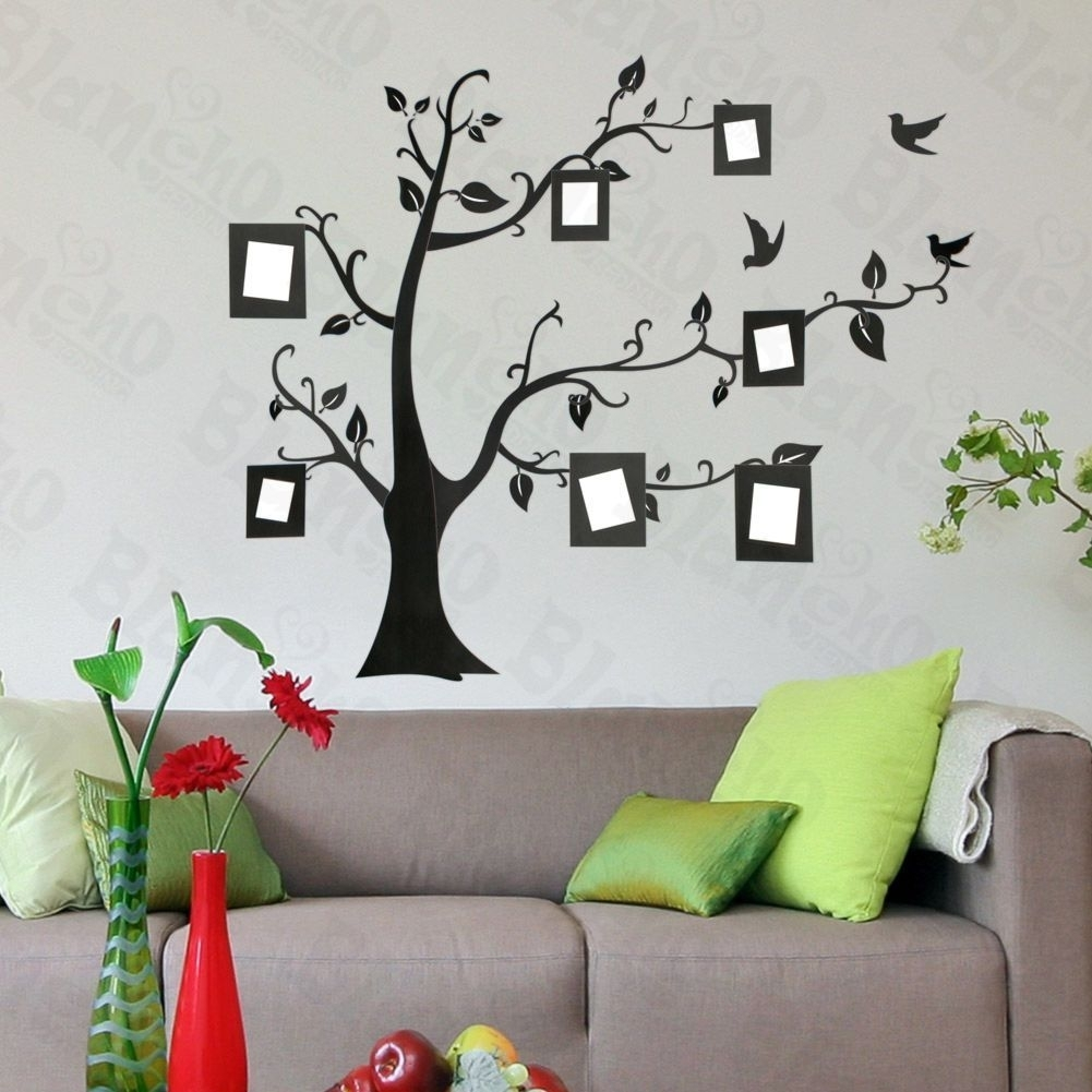 Cool Wall Art In Perfect Bedroom Wall Art Uk Large Wall Large Wall Throughout Cool Wall Art (View 20 of 20)