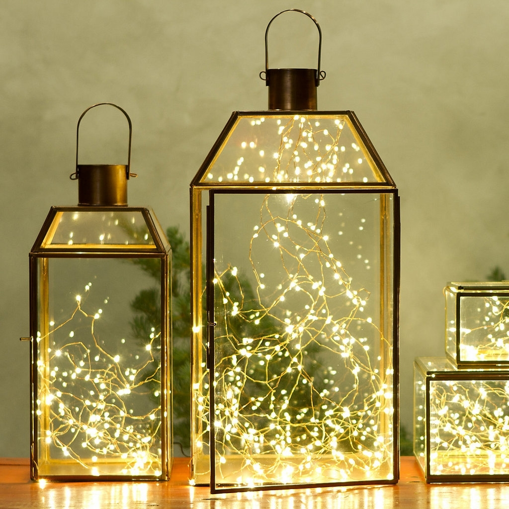 Craftionary Intended For Outdoor Holiday Lanterns (View 11 of 20)