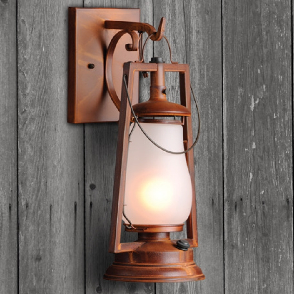 Craftsman Lighting | Handmade In America | Family Owned Regarding Outdoor Mexican Lanterns (View 2 of 20)