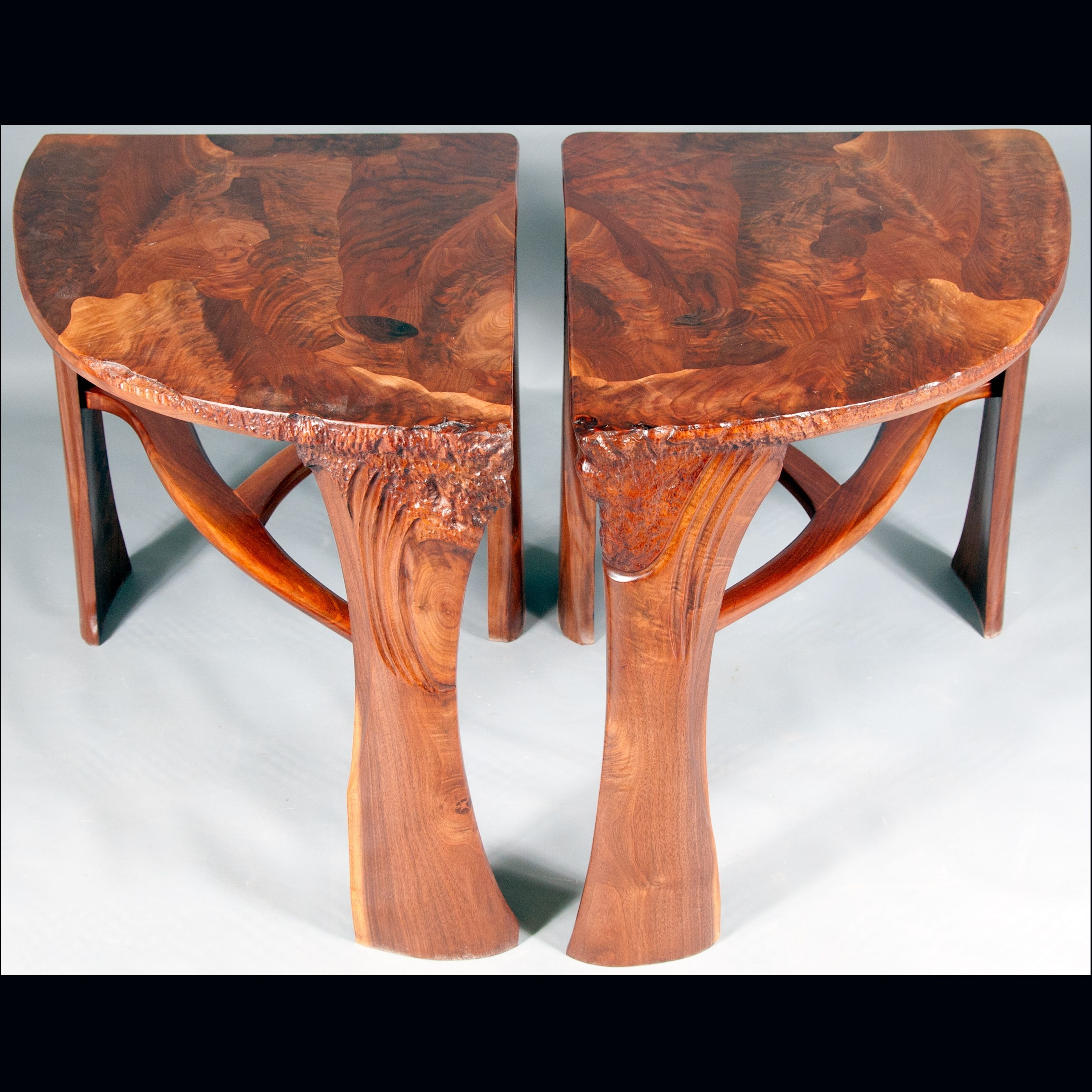 Featured Photo of Expressionist Coffee Tables