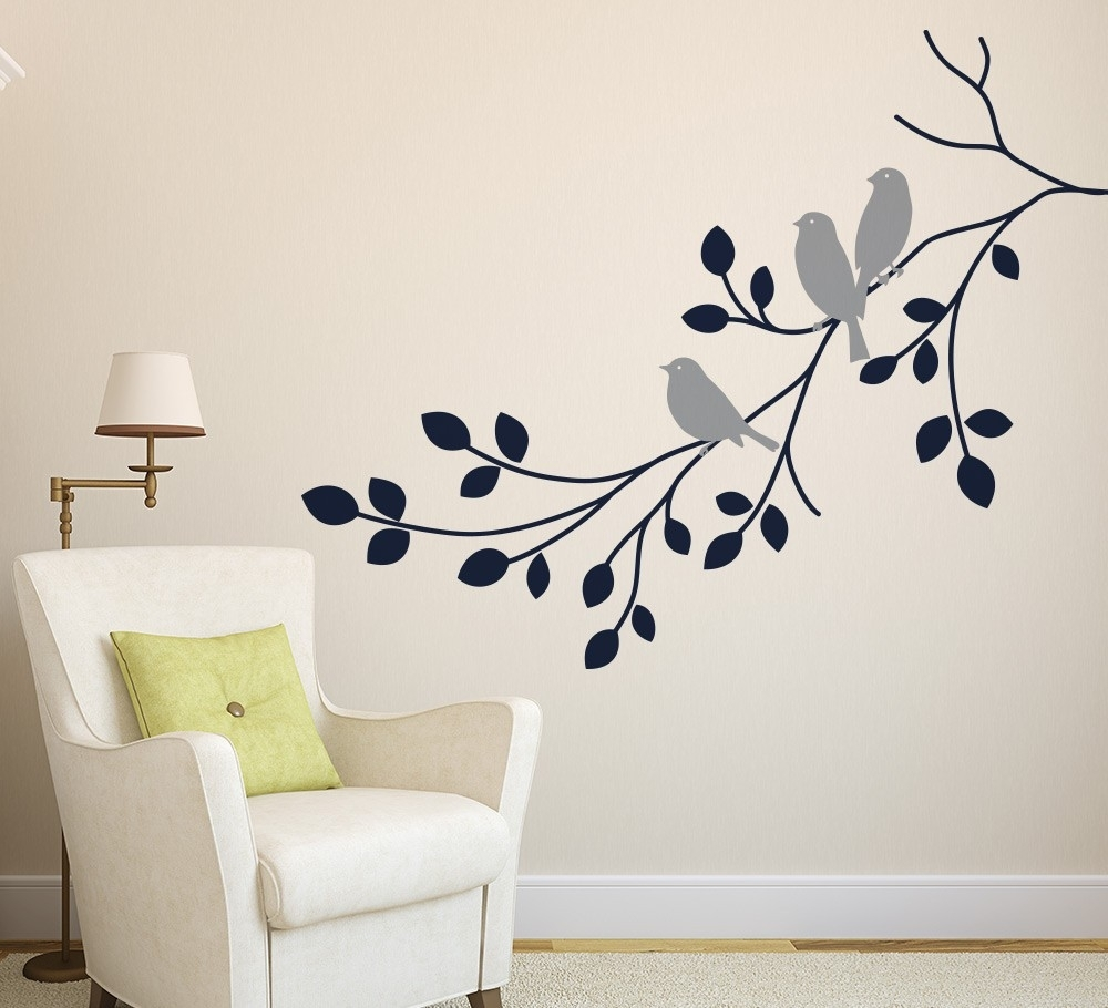 Ddbea New Home Decor Wall Art - Home Design And Wall Decoration for Home Decor Wall Art (Image 5 of 20)