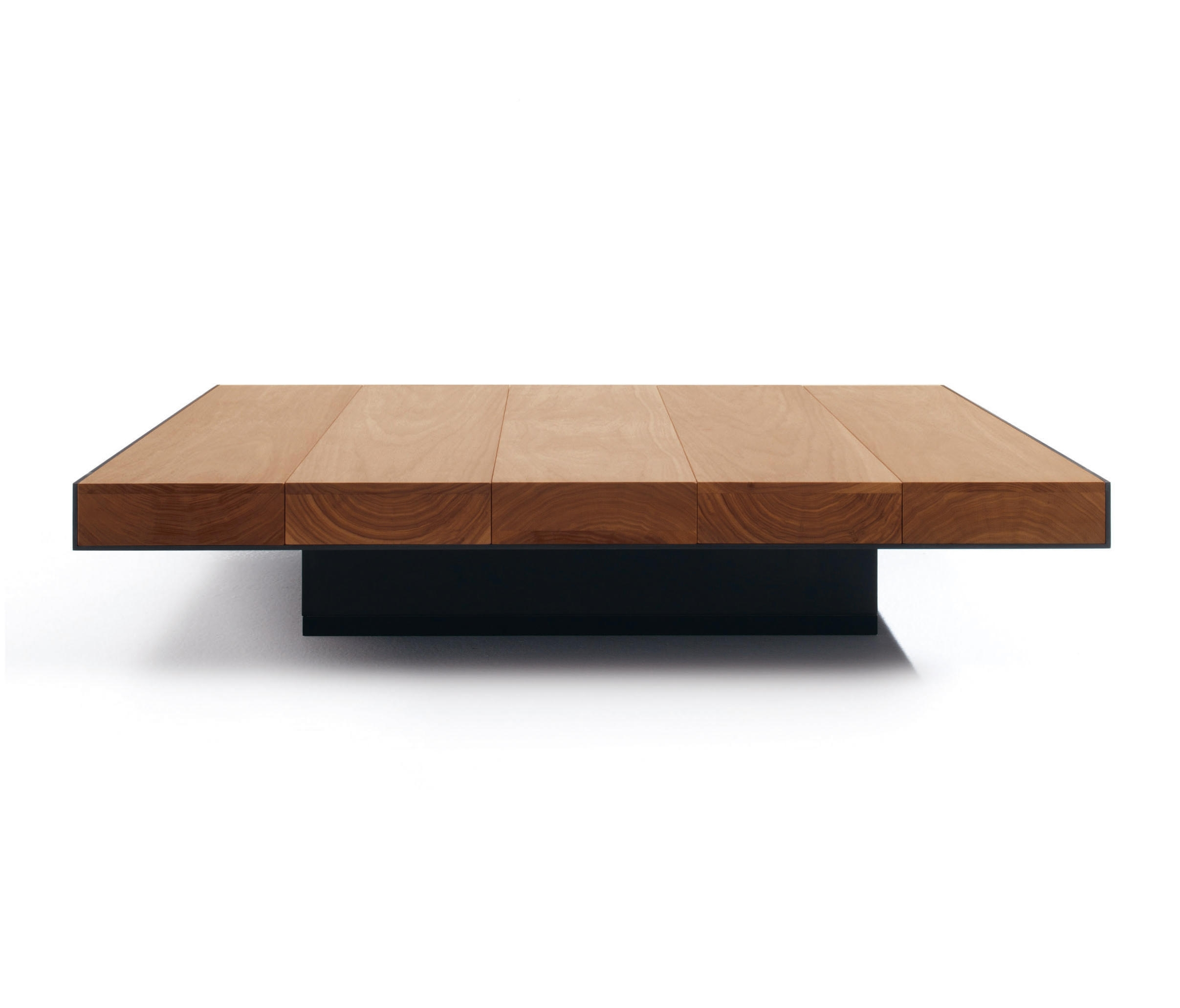 Deck - Coffee Tables From Lema | Architonic throughout Batik Coffee Tables (Image 17 of 30)