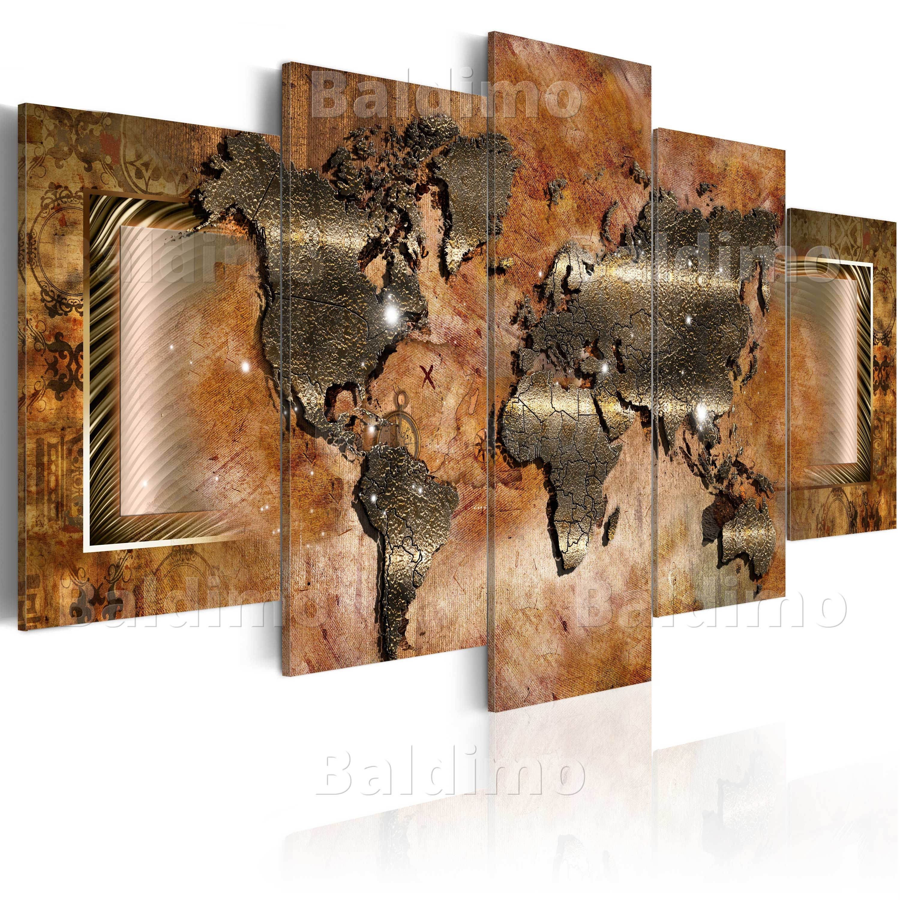 Decor: Amusing Large Canvas Wall Art And Extra Large Paintings With Throughout Oversized Canvas Wall Art (View 7 of 20)