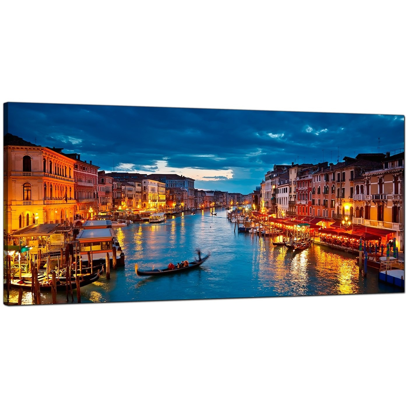 Decor: Inspiring Wall Decor Ideas And Artwork With Large Canvas Wall With Regard To Oversized Canvas Wall Art (View 8 of 20)