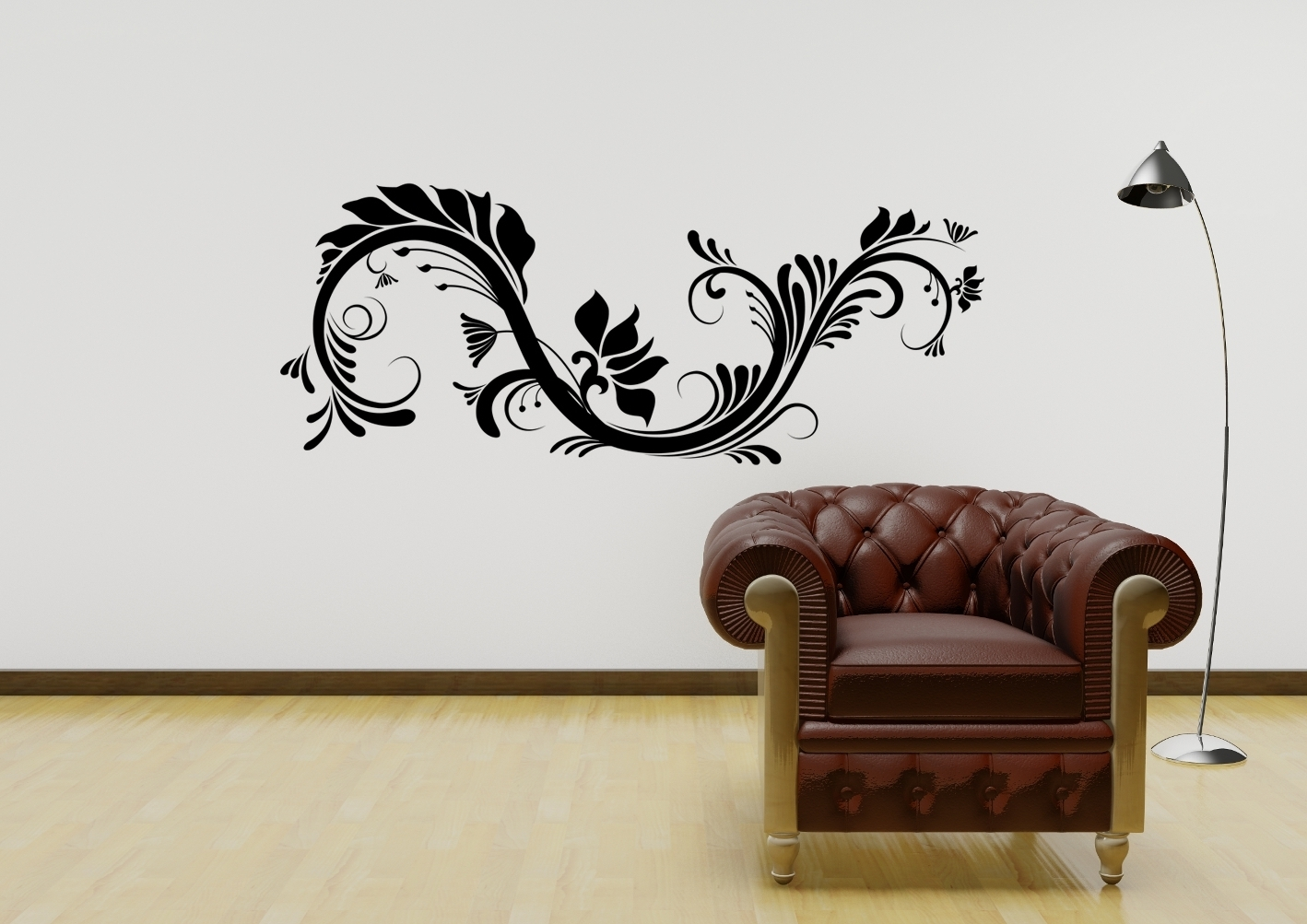 Decoration Wall Decor Paintings And Prints Framed Wall Art And Decor inside Art For Walls (Image 8 of 20)