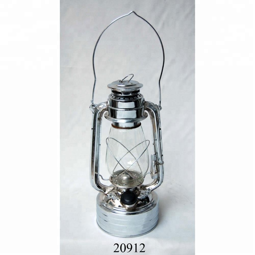 Decorative Stainless Steel Hurricane Kerosene Lantern - Buy pertaining to Decorative Outdoor Kerosene Lanterns (Image 11 of 20)