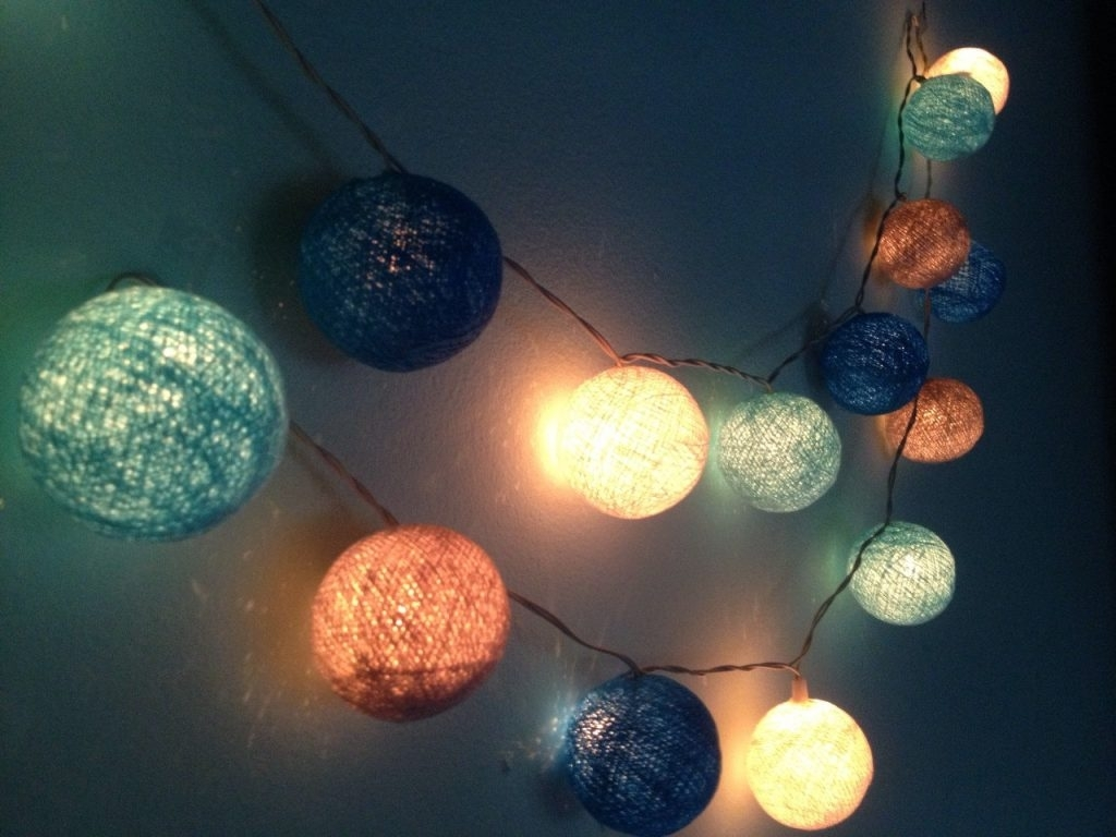 Decorative String Lights In Target Outdoor Lights String Perfect Led Inside Outdoor Lanterns At Target (View 12 of 20)