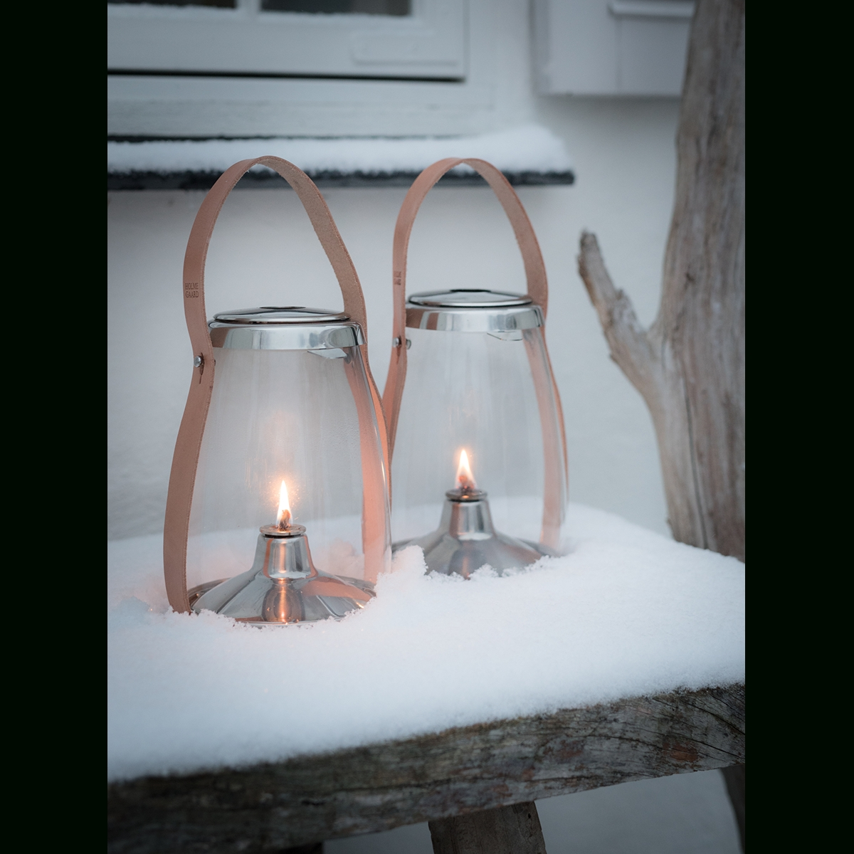 Design With Light Hurricane Lantern inside Outdoor Hurricane Lanterns (Image 4 of 20)